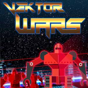 Vektor Wars Key Kaufen Preisvergleich