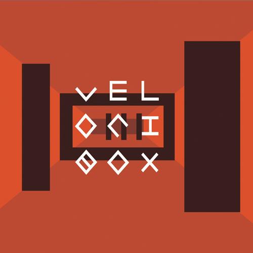 Velocibox Key Kaufen Preisvergleich