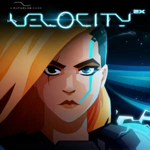 Velocity 2X Key Kaufen Preisvergleich