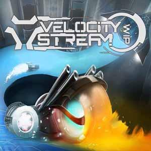 Velocity Stream Key Kaufen Preisvergleich