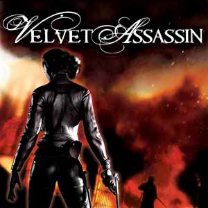Velvet Assassin Xbox 360 Code Kaufen Preisvergleich