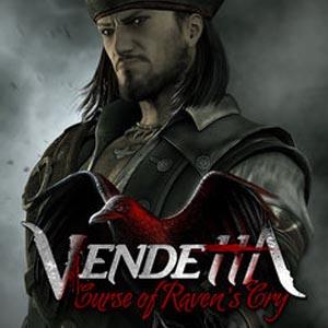 Vendetta Curse of Ravens Cry Key Kaufen Preisvergleich