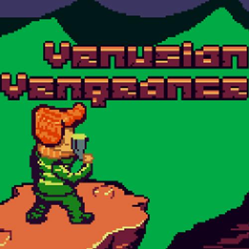 Venusian Vengeance Key Kaufen Preisvergleich