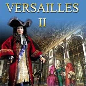 Versailles 2 Key Kaufen Preisvergleich