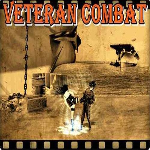 Veteran Combat Key Kaufen Preisvergleich