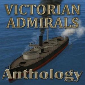 Victorian Admirals Key Kaufen Preisvergleich