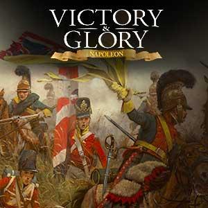 Victory and Glory Napoleon Key Kaufen Preisvergleich