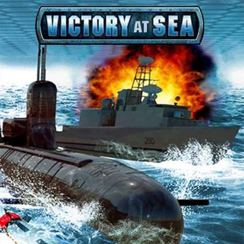 Victory At Sea Key Kaufen Preisvergleich
