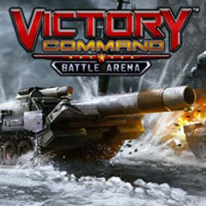 Victory Command - Premium Account Key Kaufen Preisvergleich