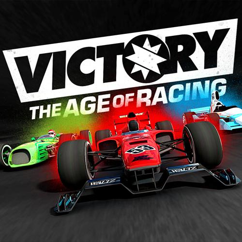 Victory The Age of Racing Key Kaufen Preisvergleich