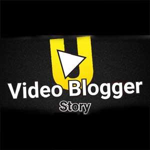Video Blogger Story Key Kaufen Preisvergleich