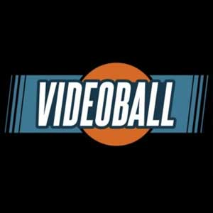 VIDEOBALL Key Kaufen Preisvergleich