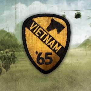 Vietnam 65 Key Kaufen Preisvergleich