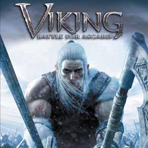 Viking Battle for Asgard PS3 Code Kaufen Preisvergleich