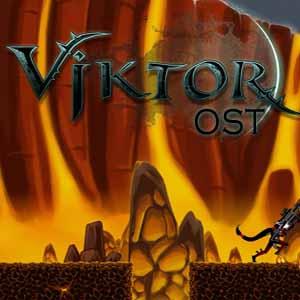 Viktor OST Key Kaufen Preisvergleich
