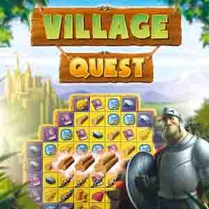 Village Quest Key Kaufen Preisvergleich