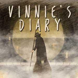 Vinnie's Diary Key kaufen Preisvergleich