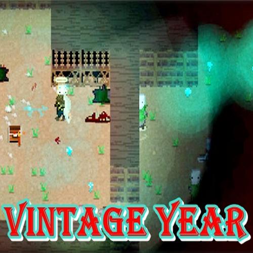 Vintage Year Key Kaufen Preisvergleich