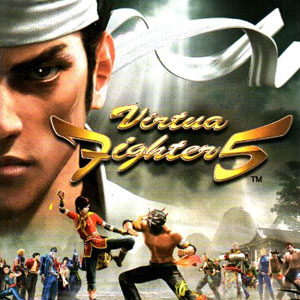 Kaufe Virtua Fighter 5 Ultimate Showdown PS4 Preisvergleich