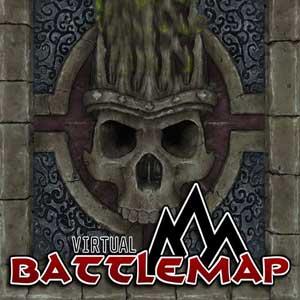 Virtual Battlemap Key Kaufen Preisvergleich