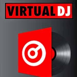 Virtual DJ Broadcaster Edition Key Kaufen Preisvergleich
