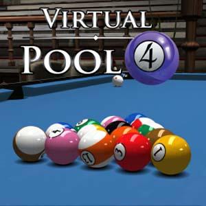 Virtual Pool 4 Key Kaufen Preisvergleich