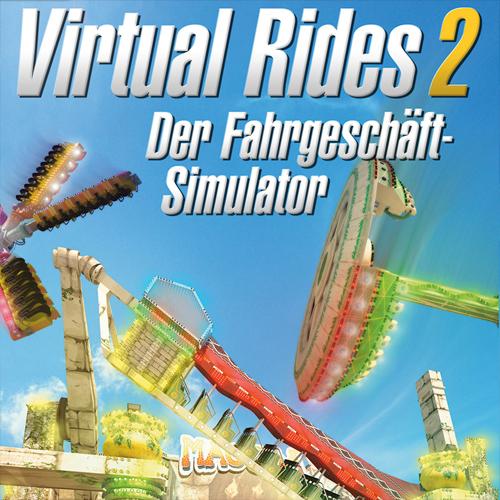 Virtual Rides 2 Key Kaufen Preisvergleich