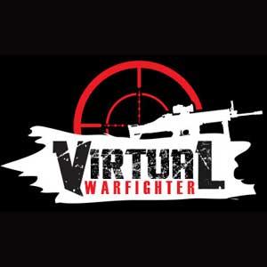 Virtual Warfighter Key Kaufen Preisvergleich
