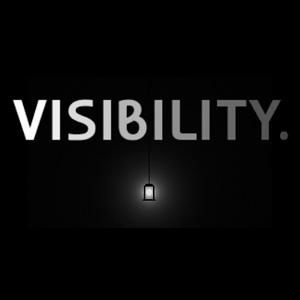 Visibility Key Kaufen Preisvergleich