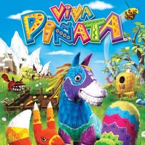 Viva Pinata Xbox 360 Code Kaufen Preisvergleich