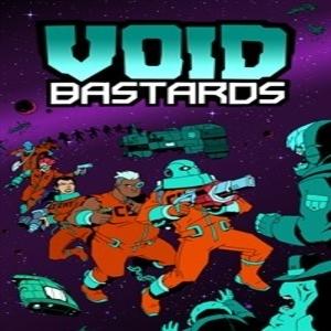 Kaufe Void Bastards Xbox Series Preisvergleich