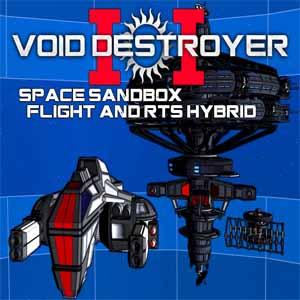 Void Destroyer 2 Key Kaufen Preisvergleich