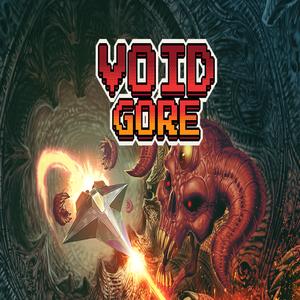 Kaufe Void Gore Nintendo Switch Preisvergleich