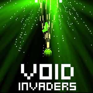 Void Invaders Key Kaufen Preisvergleich