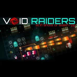 Void Raiders Key Kaufen Preisvergleich