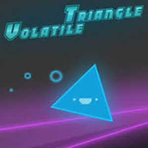 Volatile Triangle Key kaufen Preisvergleich