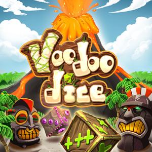 Voodoo Dice Key Kaufen Preisvergleich