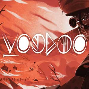 Voodoo The Izimu Awakening Key Kaufen Preisvergleich