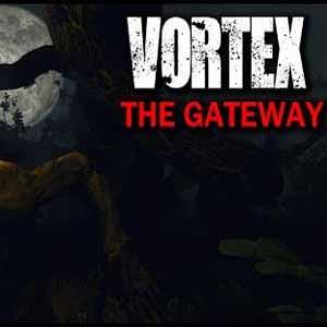 Vortex The Gateway Key Kaufen Preisvergleich