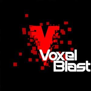 Voxel Blast Key Kaufen Preisvergleich