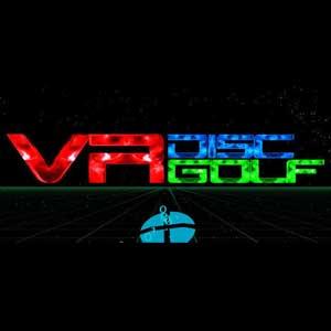 VR Disc Golf Key Kaufen Preisvergleich