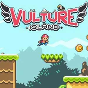 Vulture Island Key Kaufen Preisvergleich