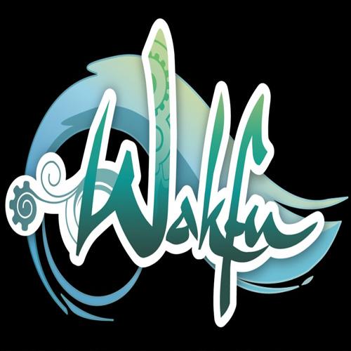 WAKFU Excarnus Pack Key Kaufen Preisvergleich