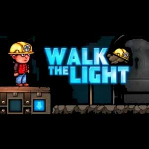 Walk The Light Key Kaufen Preisvergleich
