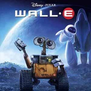 Wall-E PS3 Code Kaufen Preisvergleich