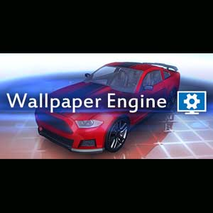 Wallpaper Engine Key Kaufen Preisvergleich