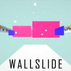 WALLSLIDE