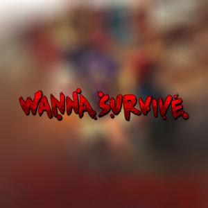 Kaufe Wanna Survive Nintendo Switch Preisvergleich