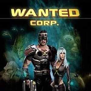 Wanted Corp PS3 Code Kaufen Preisvergleich