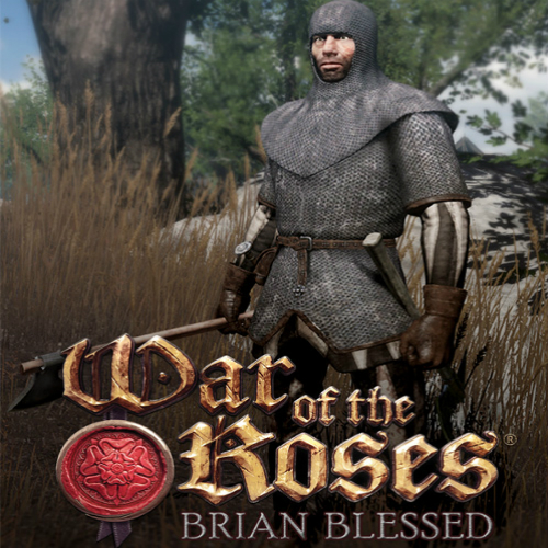 War of the Roses Brian Blessed Voiceover Key Kaufen Preisvergleich
